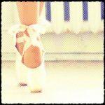 品川 レンタルスタジオ 東京 港区 品川区 ダンススタジオ バレエ バレエ の 教室 ができる 貸しスタジオ 品川駅 駅前