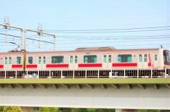 品川駅 から乗り換え1回で行けちゃう 自由ヶ丘 セレナヴィータ レンタルスタジオ 東急線