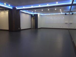 品川にあるレンタルスタジオ