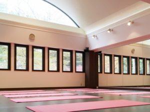 品川レンタルスタジオの朝活イメージ画像