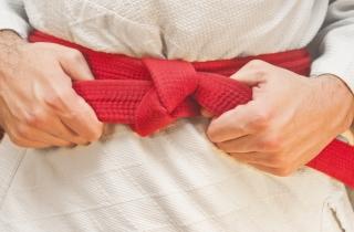 空手 品川 レンタルスタジオ 貸しスタジオ ダンススタジオ 東京 港区 道場 稽古 レッスン 教室 KARATE Karate