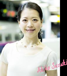 フィギュアスケート 女子 シングル 元 日本代表 鈴木明子 選手