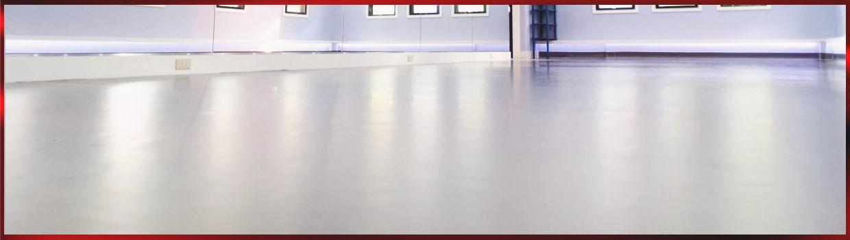 品川 レンタルスタジオ 東京 港区 品川区 ダンススタジオ バレエ バレエ の 教室 ができる 貸しスタジオ 品川駅 駅前 床 TMフロア