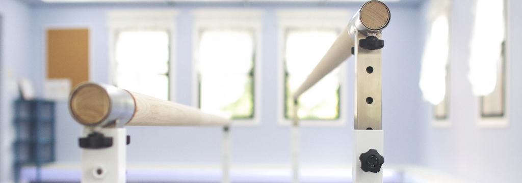 品川 レンタルスタジオ 東京 港区 品川区 ダンススタジオ バレエ バレエ の 教室 ができる 貸しスタジオ 品川駅 駅前 バレエバー