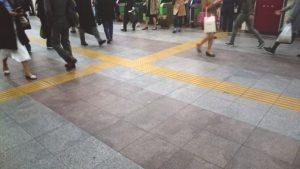 品川 レンタルスタジオ 東京 港区 品川区 ダンススタジオ 教室 ができる 貸しスタジオ 品川
