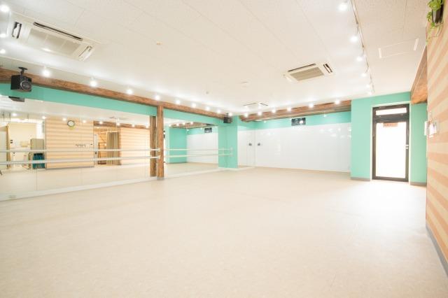 品川 から10分 京浜東北線 沿いに 蒲田 レンタルスタジオ があります 記事に使用