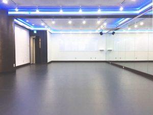 品川 レンタルスタジオ 貸しスタジオ ダンススタジオ 東京 港区 東京ゲートスタジオ レッスン 教室 バレエ